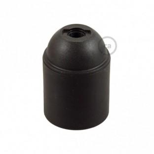 Thermoplastic E27 lamp holder kit