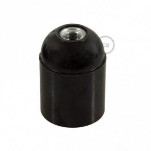 Bakelite E27 lamp holder kit