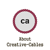 Scopri Creative-Cables