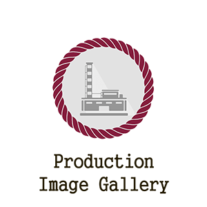 Production Image Gallery