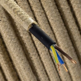 The new Creative-Cables outdoor cables!
