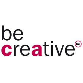 Two appointments in Creative-Cables' September!
