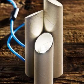 Andrea Grappoli: innovative design
